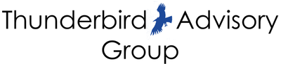 THUNDERBIRD ADVISORY GROUP